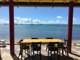 Anegada Views